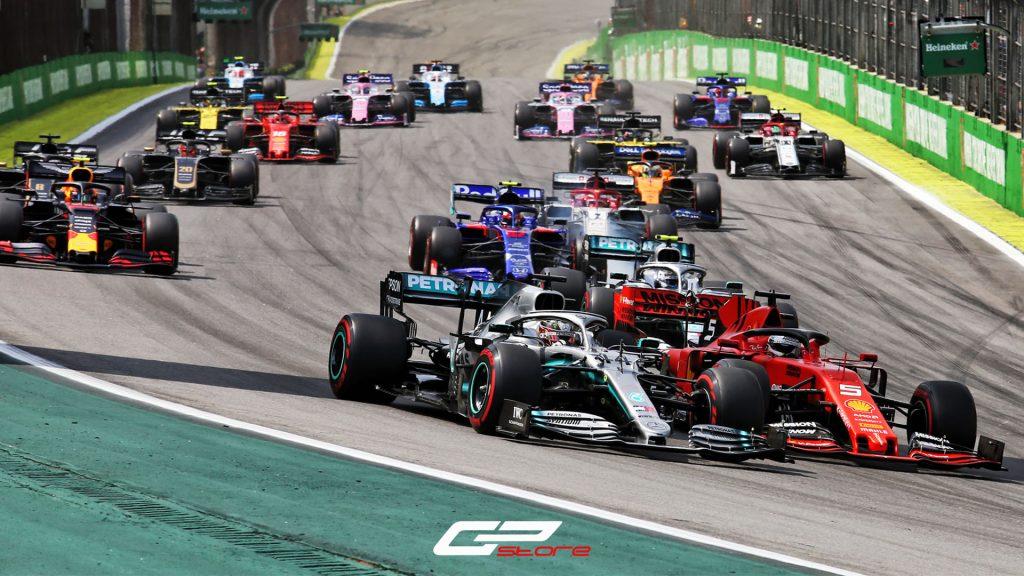 gpstore america e-commerce motorsport